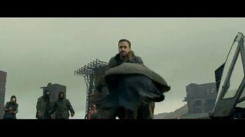 Blade Runner 2049 - Alternate Trailer 24