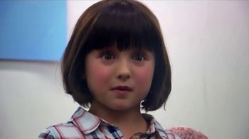 Barbie TV Spot, 'Imagine the Possibilities' - Thumbnail 2
