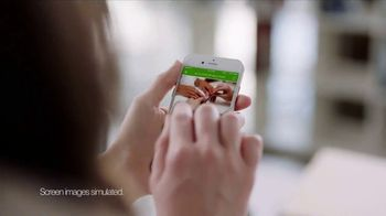 Groupon TV Spot, 'Things You Do Every Day' - Thumbnail 3