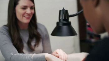 Groupon TV Spot, 'Things You Do Every Day' - Thumbnail 4