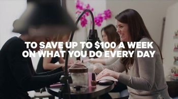 Groupon TV Spot, 'Things You Do Every Day' - Thumbnail 9
