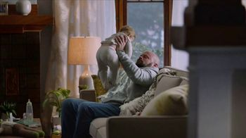 LG SideKick Washer TV Spot, 'Baby' - Thumbnail 3