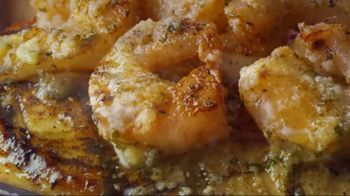 Applebee's 2 for $20 TV Spot, 'Hungry Eyes' Song by Eric Carmen - Thumbnail 4