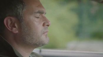 Kaiser Permanente Thrive TV Spot, 'The Doctors Know What to Do' - Thumbnail 1