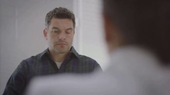 Kaiser Permanente Thrive TV Spot, 'The Doctors Know What to Do' - Thumbnail 2
