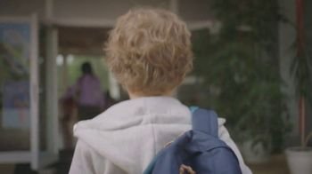 Kaiser Permanente Thrive TV Spot, 'The Doctors Know What to Do' - Thumbnail 3