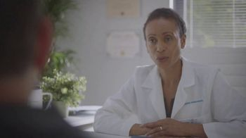 Kaiser Permanente Thrive TV Spot, 'The Doctors Know What to Do' - Thumbnail 6