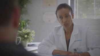 Kaiser Permanente Thrive TV Spot, 'The Doctors Know What to Do' - Thumbnail 8