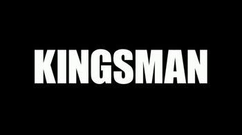 Kingsman: The Golden Circle - Alternate Trailer 33