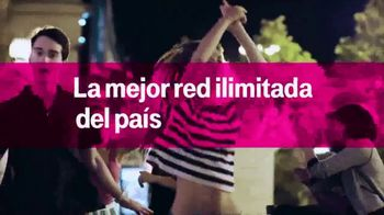 T-Mobile TV Spot, 'Llévate el increíble nuevo iPhone 8' [Spanish] - Thumbnail 4