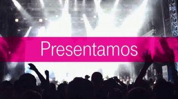 T-Mobile TV Spot, 'Llévate el increíble nuevo iPhone 8' [Spanish] - Thumbnail 6