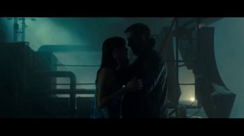 Blade Runner 2049 - Alternate Trailer 31