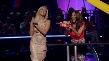 Church's Chicken Restaurants $5 Real Big Deal TV Spot, 'Celebration'