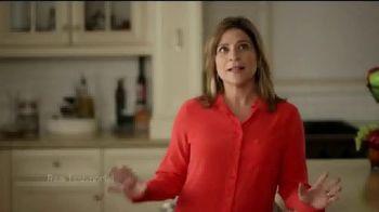 Omaha Steaks Crock-Pot Family Meal Deal TV Spot, 'Dinner Solved' - Thumbnail 1