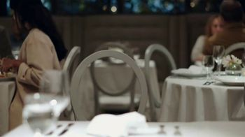 Progresso Soup TV Spot, 'Fancy Restaurant' - Thumbnail 10