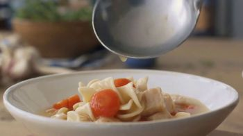Progresso Soup TV Spot, 'Fancy Restaurant' - Thumbnail 9