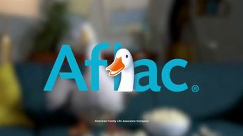 Aflac TV Spot, 'Disney XD: Duck Tales' - Thumbnail 9