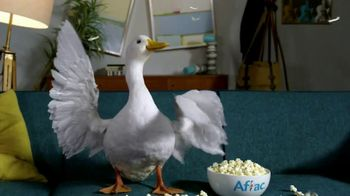 Aflac TV Spot, 'Disney XD: Duck Tales' - Thumbnail 8