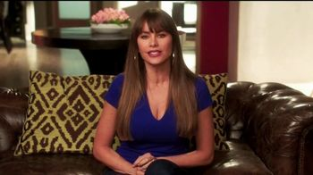 Florida Disaster Fund TV Spot, 'Huracán Irma' con Sofia Vergara [Spanish] - 6 commercial airings