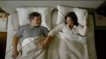 Theravent Snore Therapy Strips TV Spot, 'Right Under Your Nose'