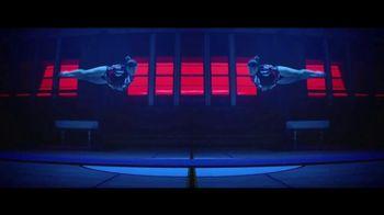 2018 GMC Terrain TV Spot, 'Mighty Like A Pro' [T1] - Thumbnail 4