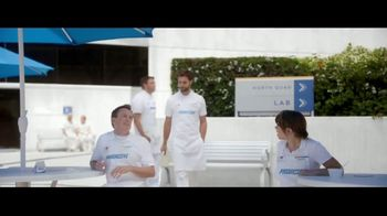 Progressive TV Spot, 'Jamie's Twin' - Thumbnail 2