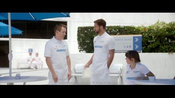 Progressive TV Spot, 'Jamie's Twin' - Thumbnail 8