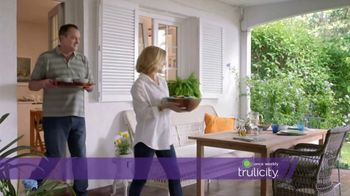 Trulicity TV Spot, 'Make Your Own Insulin' - Thumbnail 6