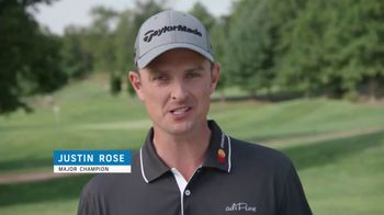 GolfNow.com TV Spot, 'MasterPass: Go Play' Featuring Justin Rose - Thumbnail 1