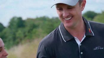 GolfNow.com TV Spot, 'MasterPass: Go Play' Featuring Justin Rose - Thumbnail 5