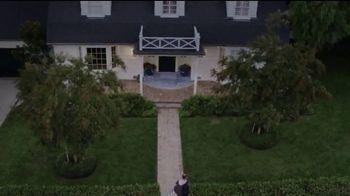 Ring Video Doorbell 2 TV Spot, 'World's Most Popular Doorbell' - Thumbnail 4