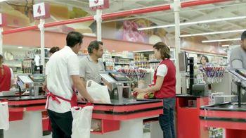 DishLATINO TV Spot, 'El ofertón: supermercado' con Eugenio Derbez,  canción de Periko & Jessi Leon [Spanish]