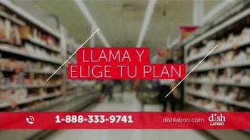 DishLATINO TV Spot, 'El ofertón: supermercado' con Eugenio Derbez,  canción de Periko & Jessi Leon [Spanish] - Thumbnail 7