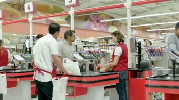 DishLATINO TV Spot, 'El ofertón: supermercado' con Eugenio Derbez [Spanish] - Thumbnail 1