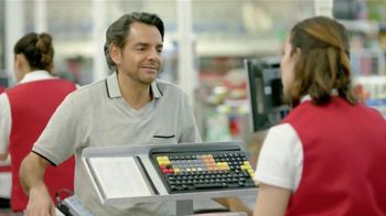 DishLATINO TV Spot, 'El ofertón: supermercado' con Eugenio Derbez [Spanish] - Thumbnail 2