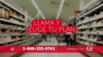 DishLATINO TV Spot, 'El ofertón: supermercado' con Eugenio Derbez [Spanish] - Thumbnail 7