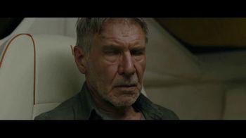 Blade Runner 2049 - Alternate Trailer 22