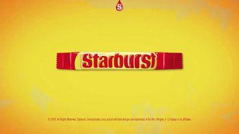 Starburst TV Spot, 'Tiny Jet' - Thumbnail 9