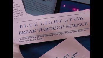 Blue Wave TV Spot, 'Breakthrough in Breakout Protection' - Thumbnail 4