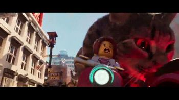 The LEGO Ninjago Movie - Alternate Trailer 50