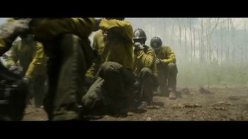 Only the Brave - Alternate Trailer 6