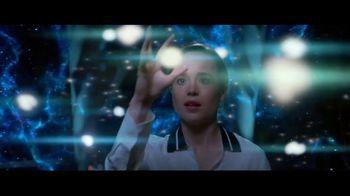 Flatliners - Alternate Trailer 14
