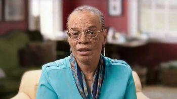 PhRMA TV Spot, 'Together: Heart Transplant'