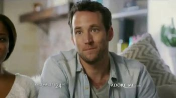 AdoreMe.com TV Spot, 'Gifts for Her' - Thumbnail 1