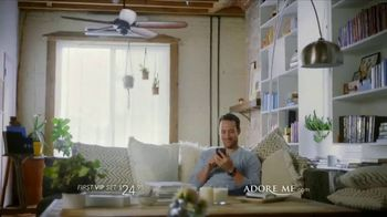AdoreMe.com TV Spot, 'Gifts for Her' - Thumbnail 4