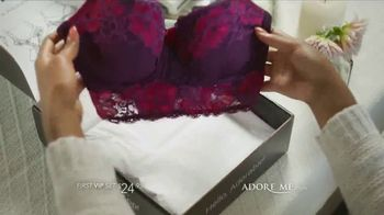 AdoreMe.com TV Spot, 'Gifts for Her' - Thumbnail 5