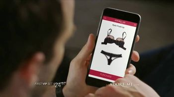 AdoreMe.com TV Spot, 'Gifts for Her' - Thumbnail 6
