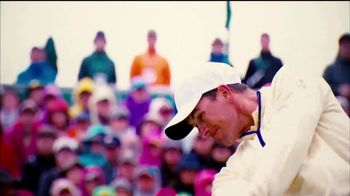 PGA TOUR 2017 Presidents Cup TV Spot, 'Playing Here' - Thumbnail 7