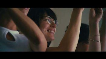 Battle of the Sexes - Alternate Trailer 19