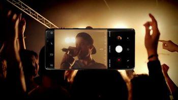 Samsung Galaxy Note8 TV Spot, 'Más grande' [Spanish] - Thumbnail 3